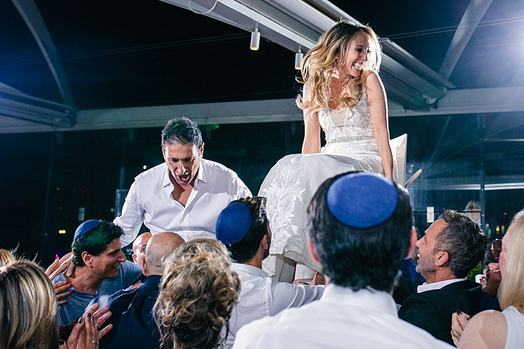 Jewish wedding Mamilla Hotel in Jerusalem_0003