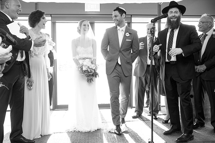 Jewish wedding Mt Duneed Estate, Waurn Ponds, outside Melbourne, Australia_0036