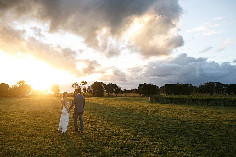 Jewish wedding Mt Duneed Estate, Waurn Ponds, outside Melbourne, Australia_0027