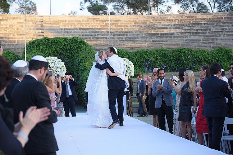 Jewish wedding Havat Ronit Ronit Farm Israel_0025