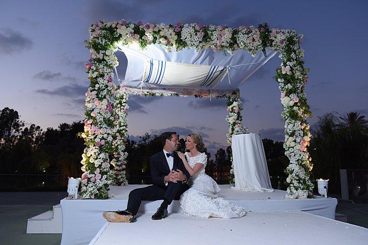 Jewish wedding Havat Ronit Ronit Farm Israel_0002