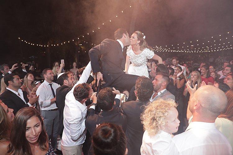 Jewish wedding Havat Ronit Ronit Farm Israel_0060