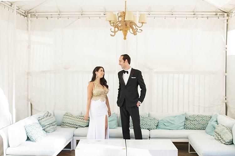 Jewish wedding Universal Sheraton Los Angeles CA USA_0021