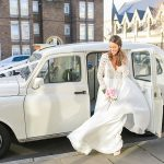 Mirror Mirror London: Celebrating 29 Years of Beautiful Brides