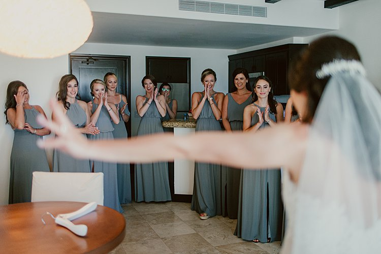 Destination Jewish wedding Flora Farms in San Jose del Cabo Mexico_0007