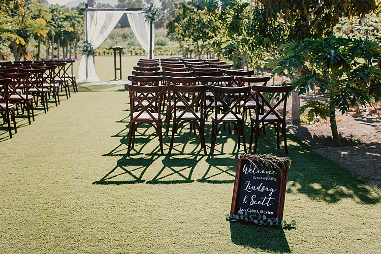 Destination Jewish wedding Flora Farms in San Jose del Cabo Mexico_0017