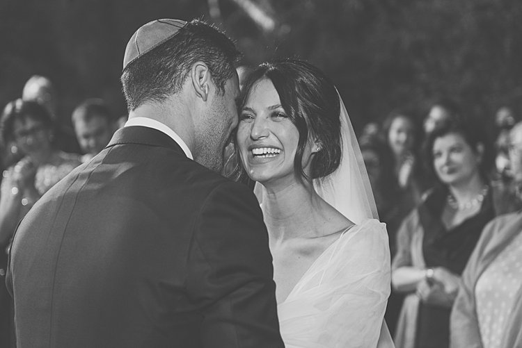 Jewish-Wedding-Bayaar-in-Hadera-Israel