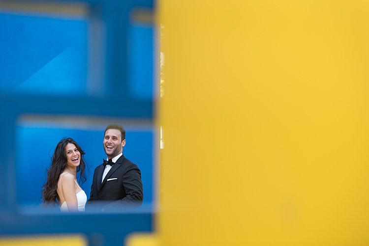 Jewish-Wedding-Bayaar-in-Hadera-Israel
