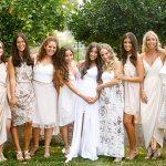 Real Jewish Brides: Gaby's Wedding Planning Update
