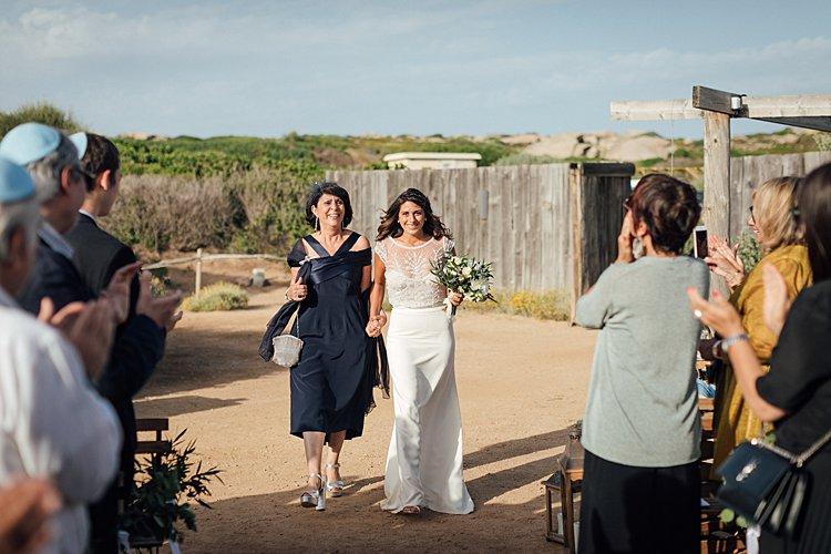 Jewish wedding La Rocher Calvi Corsica France_0037
