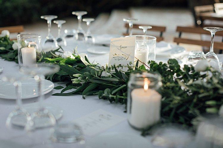 Jewish wedding La Rocher Calvi Corsica France_0066