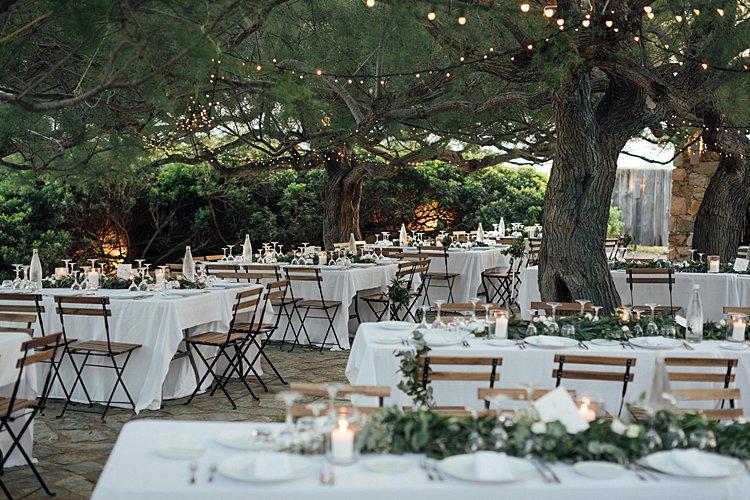 Jewish wedding La Rocher Calvi Corsica France_0086