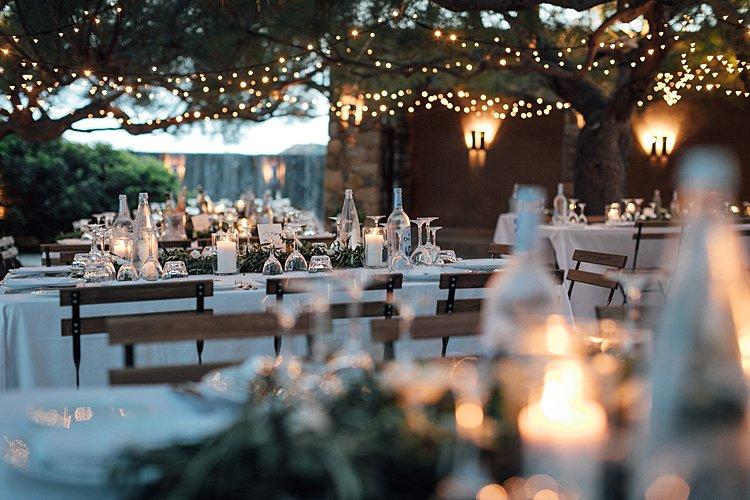Jewish wedding La Rocher Calvi Corsica France_0061