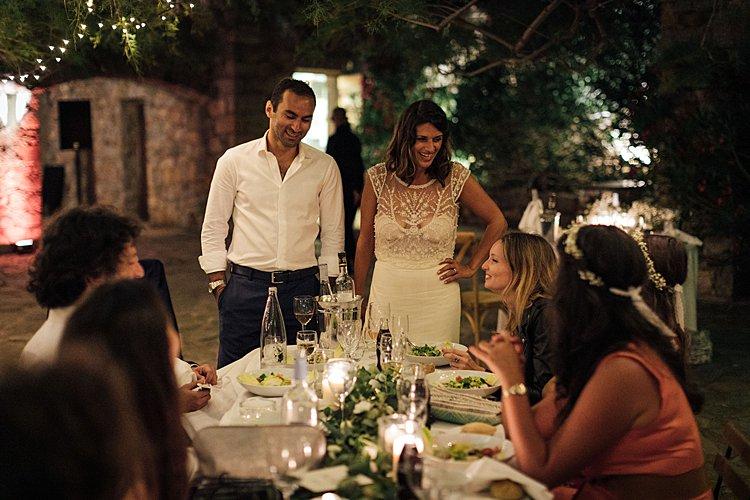 Jewish wedding La Rocher Calvi Corsica France_0084
