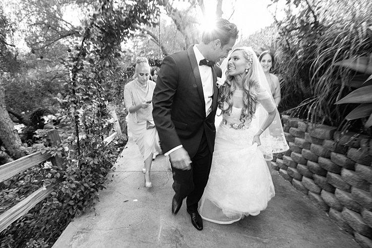 Jewish wedding The Vineyards in Simi Valley, California, USA_0045