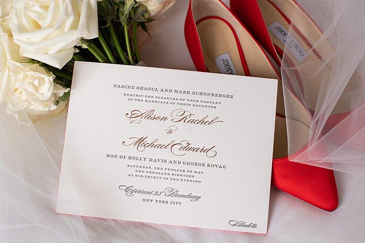 Jewish wedding at Cipriani 25 Broadway NYC USA_0023