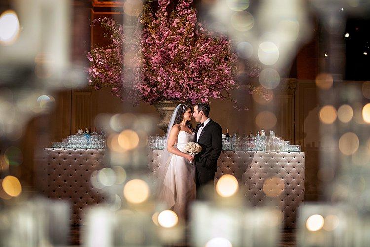 Jewish wedding at Cipriani 25 Broadway NYC USA_0024