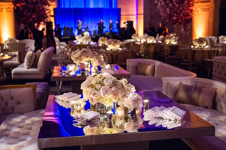 Jewish wedding at Cipriani 25 Broadway NYC USA_0039