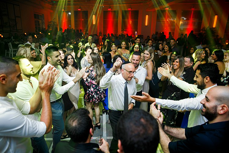 Destination Jewish wedding Bayit Al Hayam in Jaffa, Israel_0070