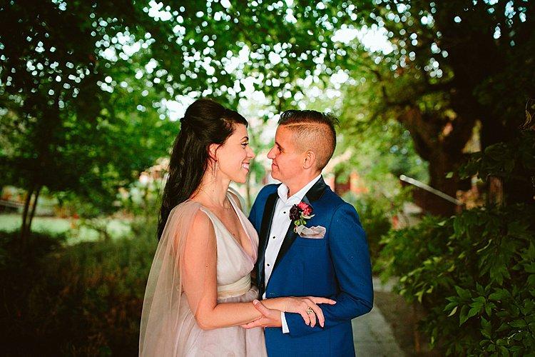 Destination Lesbian Jew-ish wedding La Chiusa, Montefollonico, Siena, Tuscany, Italy_0001