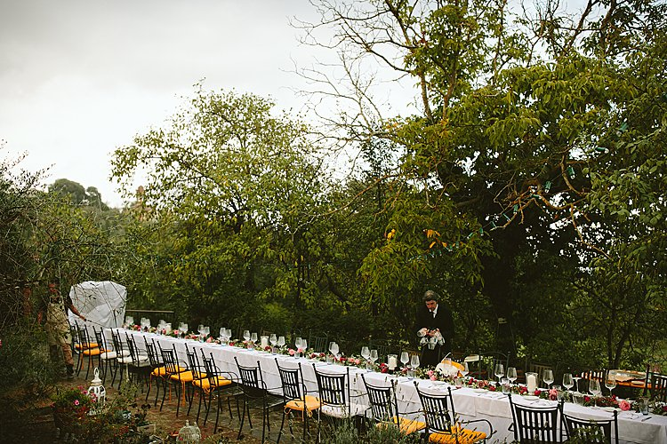 Destination Lesbian Jew-ish wedding La Chiusa, Montefollonico, Siena, Tuscany, Italy_0009