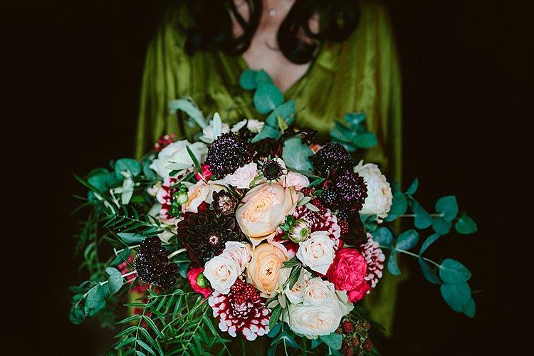 Destination Lesbian Jew-ish wedding La Chiusa, Montefollonico, Siena, Tuscany, Italy_0023