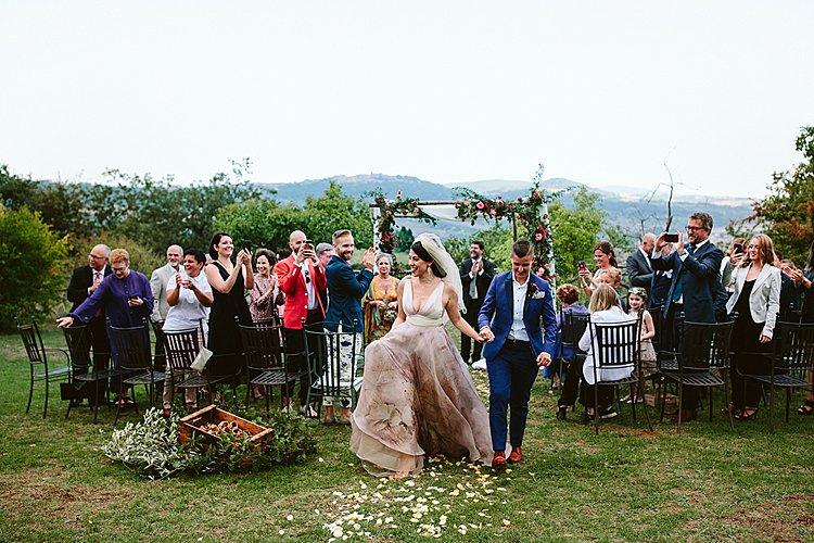 Destination Lesbian Jew-ish wedding La Chiusa, Montefollonico, Siena, Tuscany, Italy_0051