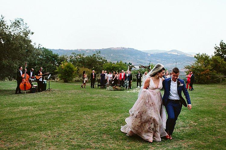 Destination Lesbian Jew-ish wedding La Chiusa, Montefollonico, Siena, Tuscany, Italy_0052