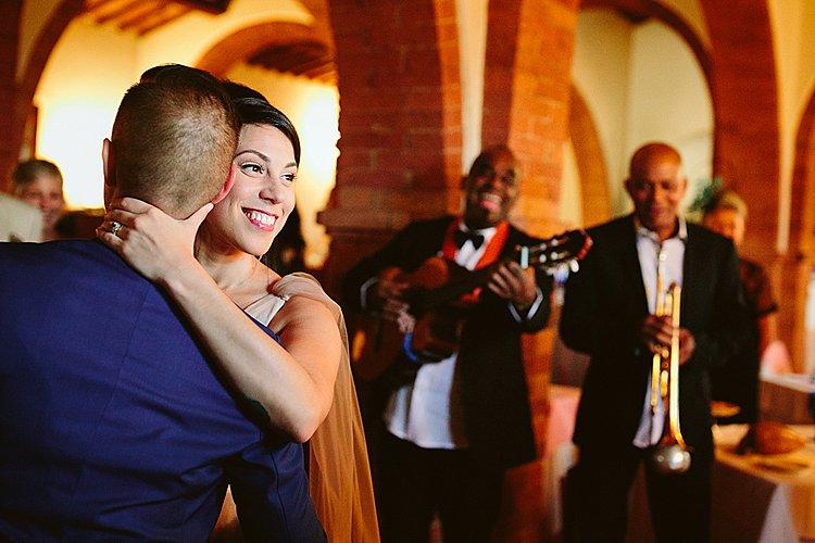 Destination Lesbian Jew-ish wedding La Chiusa, Montefollonico, Siena, Tuscany, Italy_0025