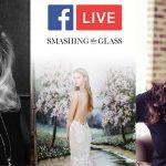 Galia Lahav Bridal Fashion Show {Live from Browns Bride}