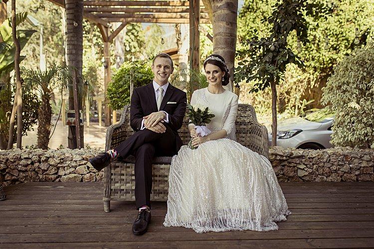 Jewish wedding Bezzela Hahar on Moshav Machasiya_0015