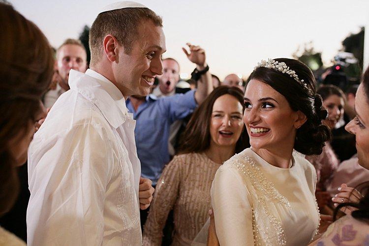 Jewish wedding Bezzela Hahar on Moshav Machasiya_0030