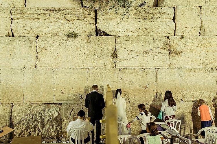 Jewish wedding Bezzela Hahar on Moshav Machasiya_0064