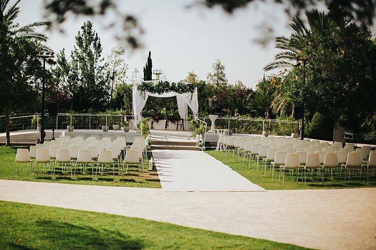 Jewish wedding Gioia Mia Nashonim Israel_0066