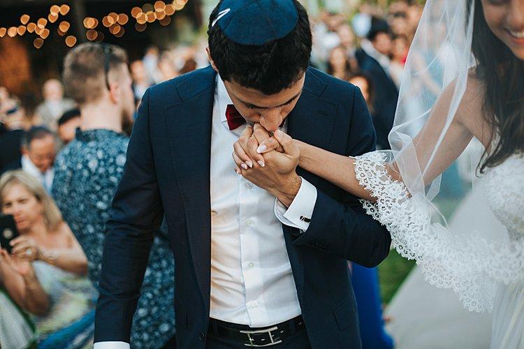 Jewish wedding Gioia Mia Nashonim Israel_0073