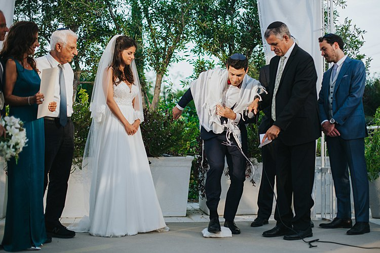 ewish wedding Gioia Mia Nashonim Israel_0096
