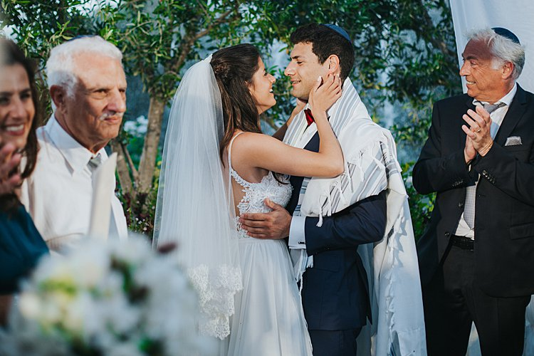 Jewish wedding Gioia Mia Nashonim Israel_0092