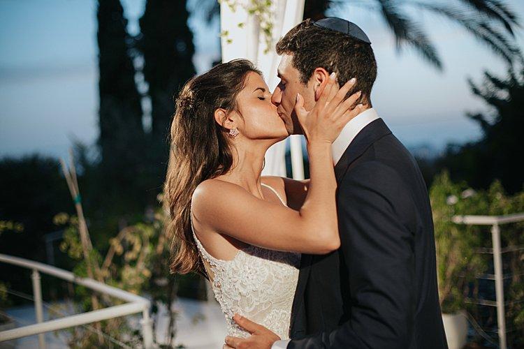 Jewish wedding Gioia Mia Nashonim Israel_0101