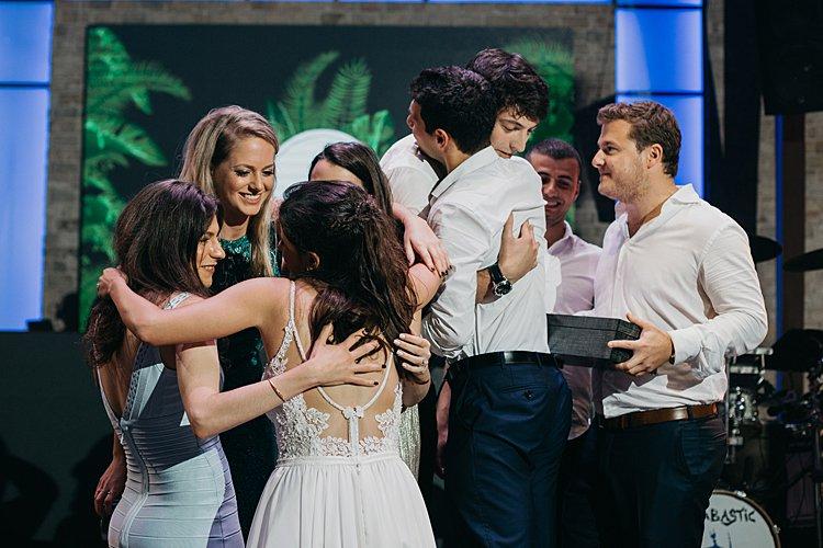 Jewish wedding Gioia Mia Nashonim Israel_0119