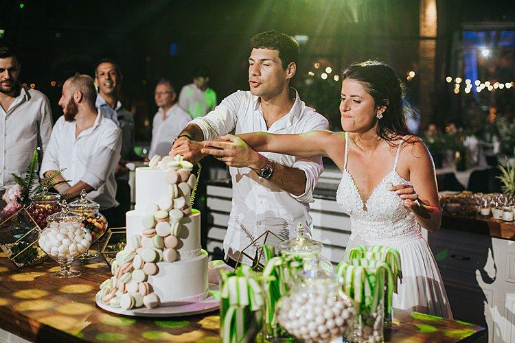 ewish wedding Gioia Mia Nashonim Israel_0096