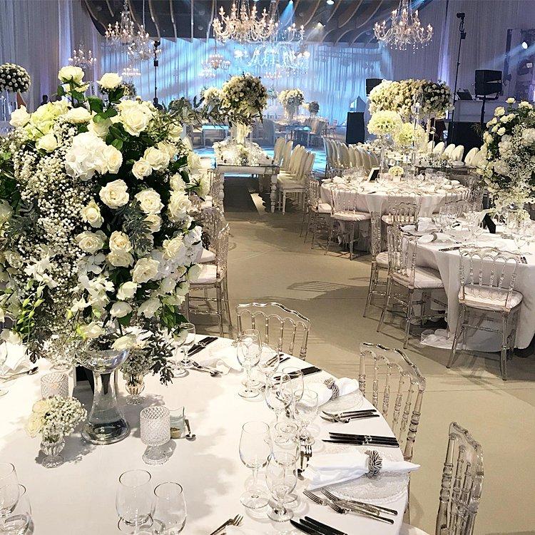 Jewish wedding Hilton in Tel Aviv Israel_0073