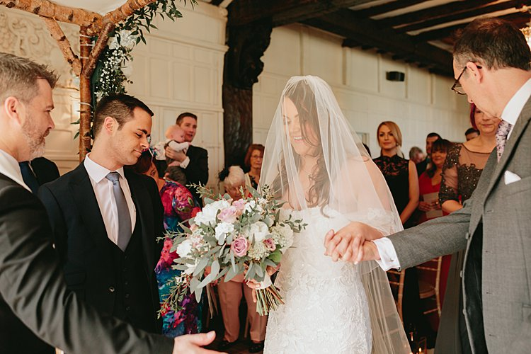 Jewish wedding Laura Ashley The Manor Elstree, Hertfordshire, UK_0012