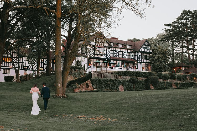 Jewish wedding Laura Ashley The Manor Elstree, Hertfordshire, UK_0028