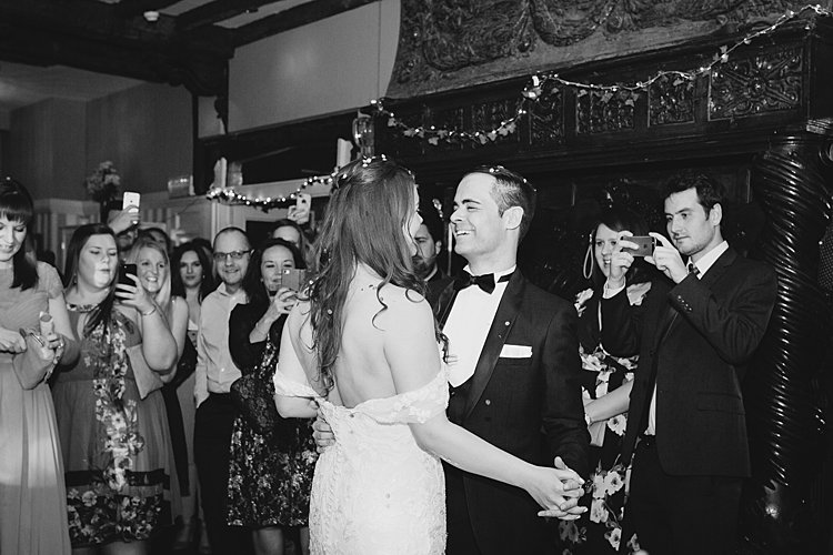 Jewish wedding Laura Ashley The Manor Elstree, Hertfordshire, UK_0030