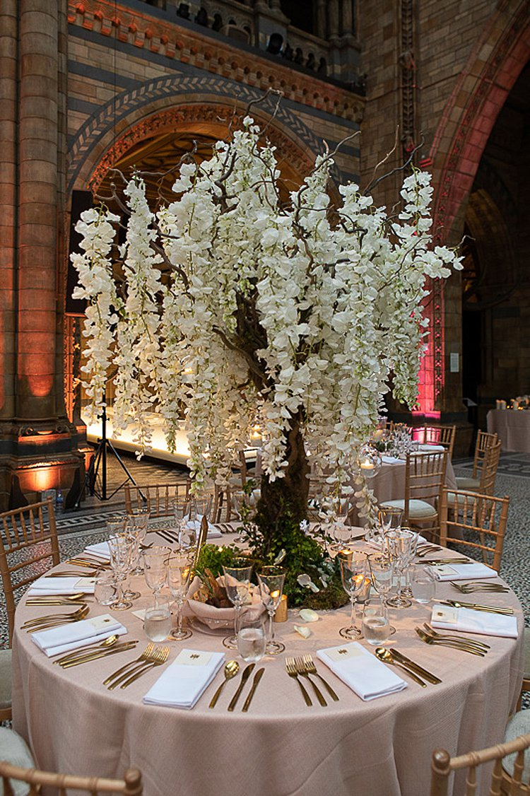 Jewish-wedding-Natural-History-Museum-South-Kensington-London-UK