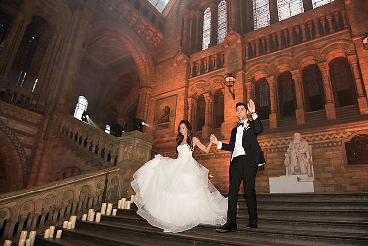 Jewish-wedding-Natural-History-Museum-South-Kensington-London-UK