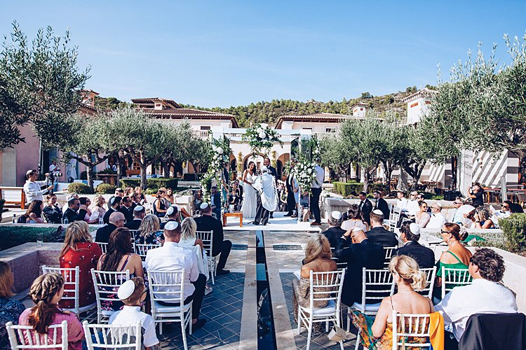 Jewish wedding Park Hyatt Mallorca Spain_0016