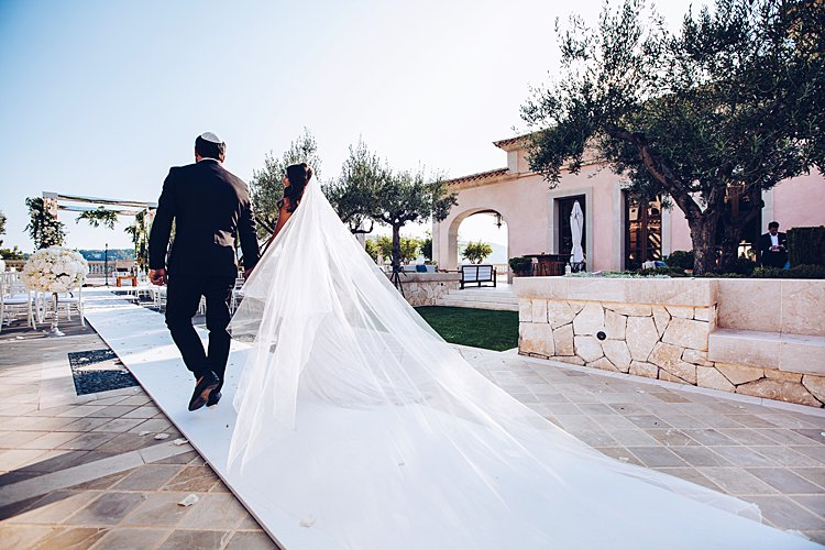 Jewish wedding Park Hyatt Mallorca Spain_0077