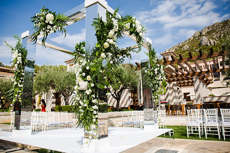 Jewish-wedding-Park-Hyatt-Mallorca-Spain
