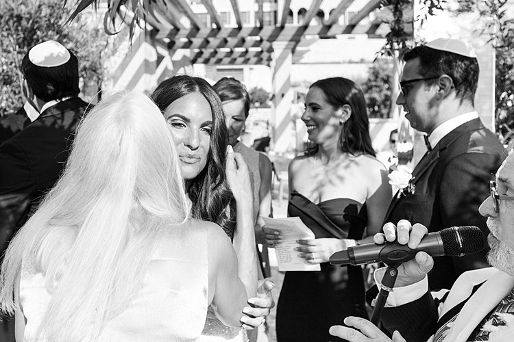 Jewish wedding Park Hyatt Mallorca Spain_0016